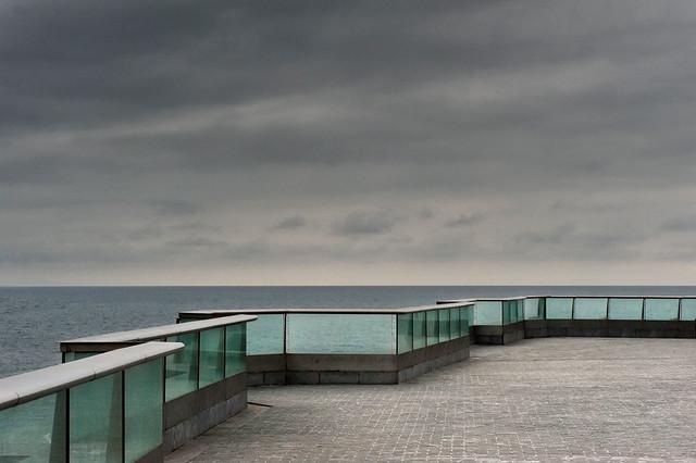 DONOSTIA-Barandilla-Aquarium-01