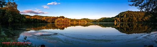 sunset summer landscape geotagged unitedstates nashville hiking tennessee goldenhour radnorlake tennesseestateparks radnorlakestatepark sigma18200mmf3563osdc canon7d radnorlakestatenaturalarea oakhillestates geo:lat=3606313600 geo:lon=8680681341