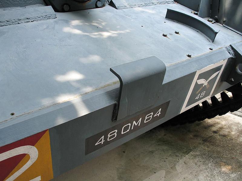 A34 Comet (2)