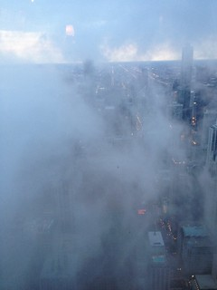 Chicago-52 | by baryshnia