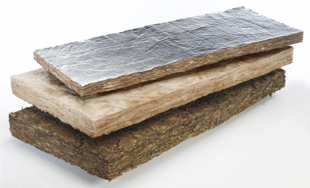 Knauf-Insulation-Glass-Mineral-Wool-Slabs | Image must be at