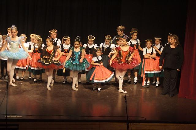 1507 - 03 Danzas y Taller Instrumental