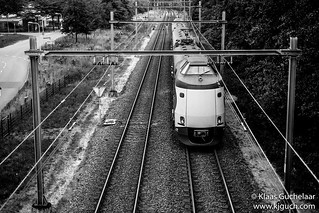 DSCF4960 | by Klaas / KJGuch.com