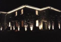 Annapolis Royal Residence