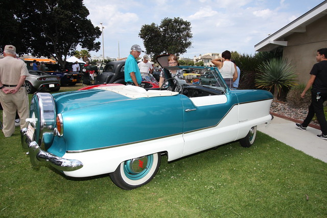 CCBCC Channel Islands Park Car Show 2015 118_zpszt3kdz8b