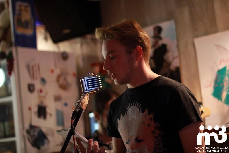 2015-07-22_Singer (69)