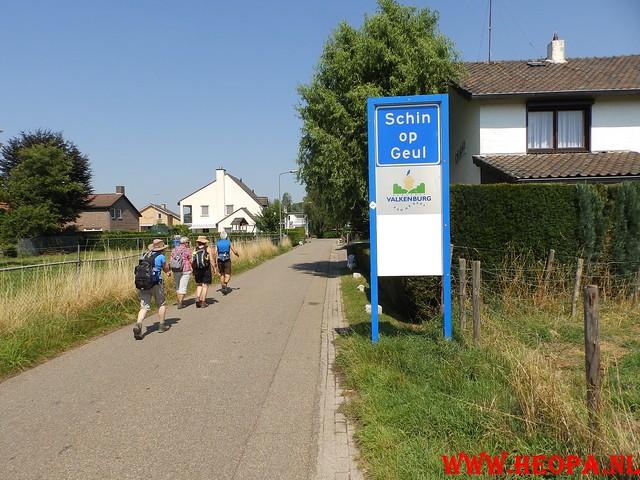 2015-08-07           2e dag 28 Km  Heuvelland  (93)