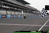 2015-MGP-GP10-Espargaro-USA-Indianapolis-243
