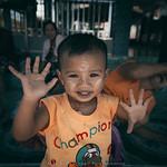 Canon-01022016-0906--