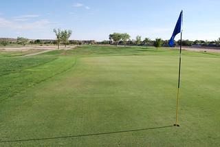 Golf Courses City Of Albuquerque