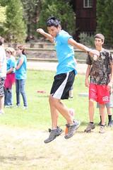 SH#1 Summer Camp 2013-9