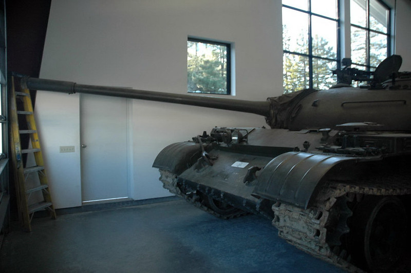 T-54A (1)