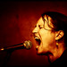 20131019 ::: #NDDL ::: #concert Haymarket & Klee Benally ::: soutien a la #ZAD