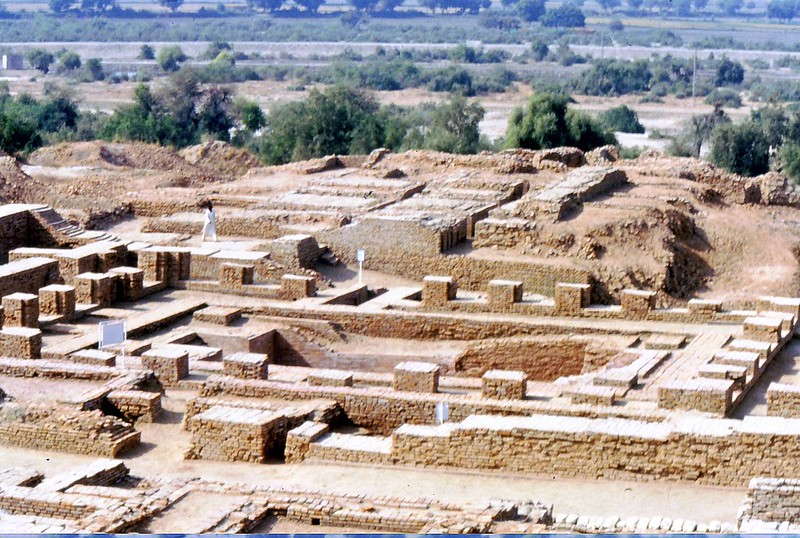 MD Archaeological Site 01-0009