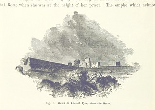 Image taken from page 232 of 'Gately's World's Progress. A general history of the earth's construction and of the advancement of mankind ... Edited by C. E. Beale. Édition de luxe'