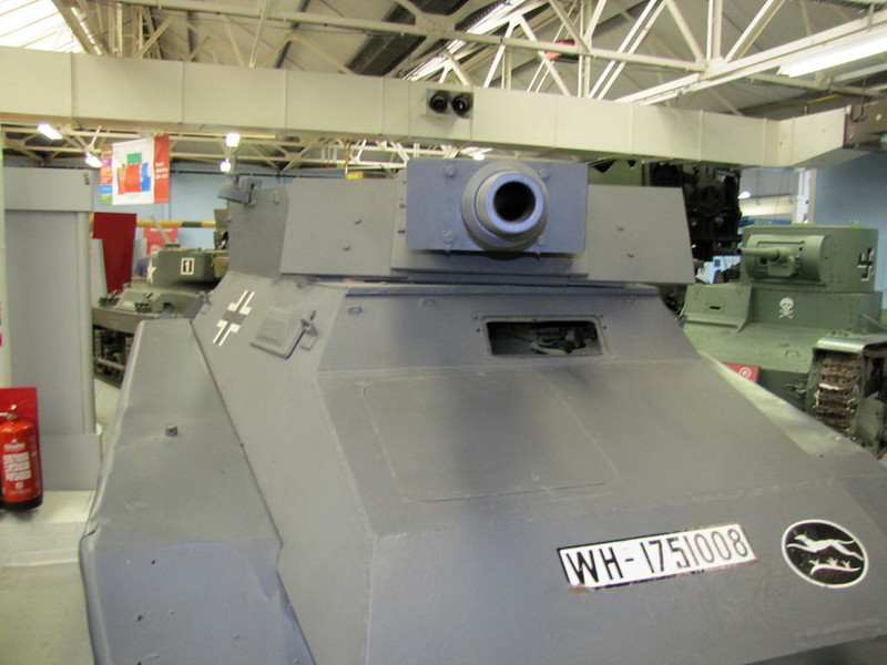 SdKfz 234-3 (9)