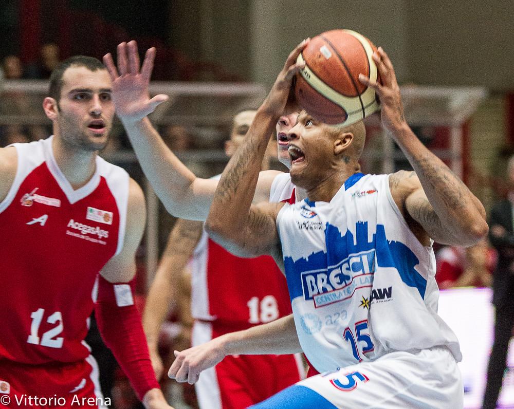 20140209 Basket Brescia Leonessa | vittoare | Flickr