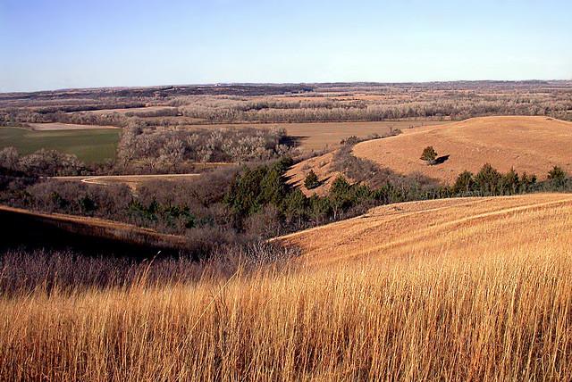 Great Plains LCC