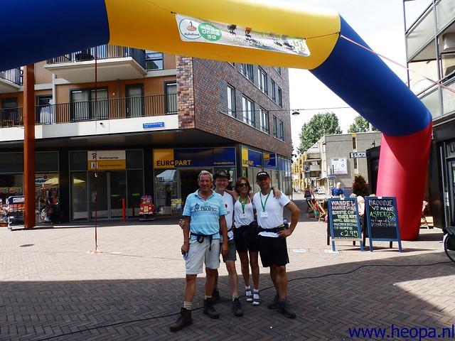 2014-05-31 4e dag  Almeer Meerdaagse  (56)