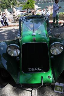 Maserati-1929-V4-Spider-Zagato-16
