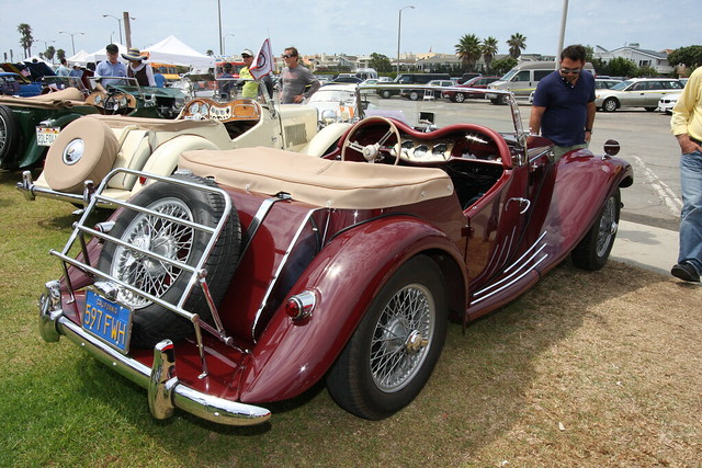CCBCC Channel Islands Park Car Show 2015 098_zps1qfixrtv