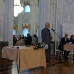 Июн 27 2014 - 19:14 - 02_Председатель российского жюри Б. Н. Тарасов