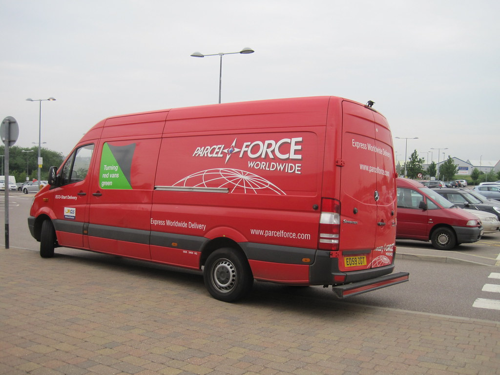 33c9f8d780 ... Turning red vans green IMG 6139