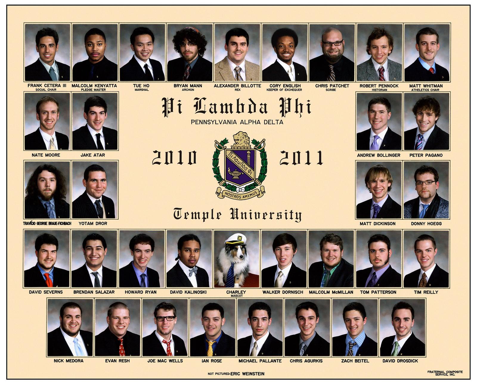 2010_2011_composite