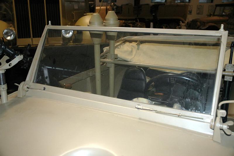Schwimmwagen (7)