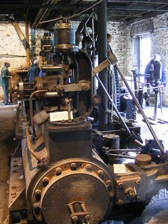AIA Keathbank Mill 2013 (13)