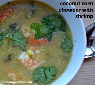 coconut corn2
