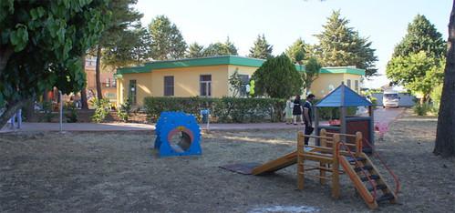 asilo-comunale-giardino-pp