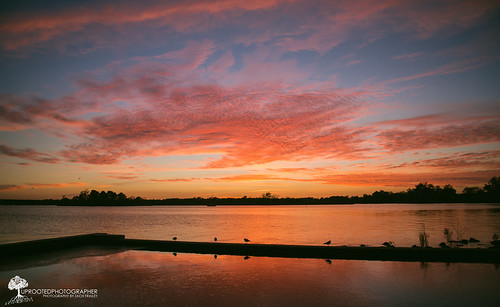 november autumn sunset fall silhouette clouds nc nikon colorful photographer waterscape memorable d600 newbern vsco ncphotographer newbernphotographer