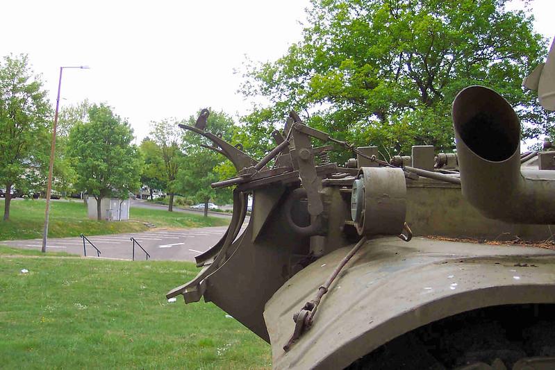 M47 Patton (2)