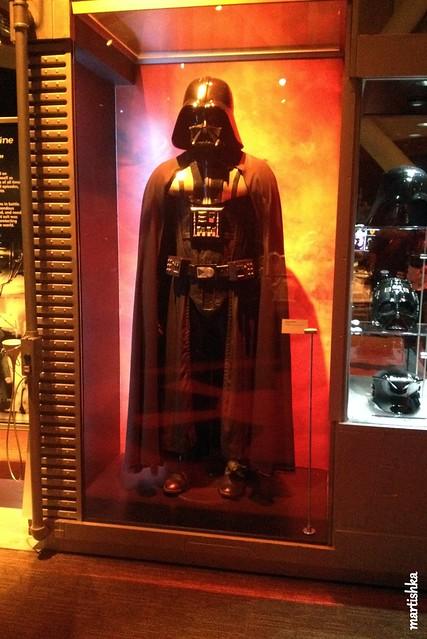 2014_0105_Star Wars (11)