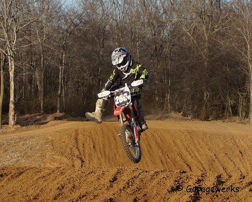 oklahoma sport track all sweet bigma sony sigma motorcycle 16 athlete motocross mx jumps muskogee 2014 50500mm motolife views100 views200 f4563 slta77v