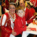 img_GNK2014_008