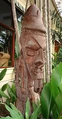 Sculpture / 彫刻(ちょうこく)