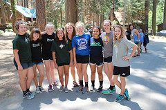 Summer Camp Junior High, 2015 Resized-34