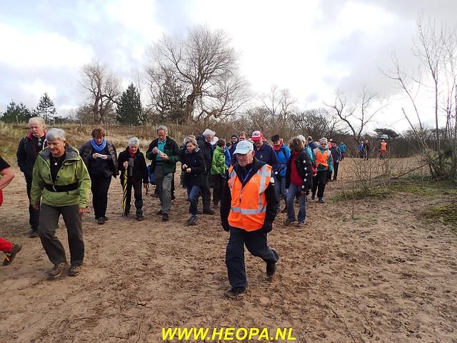 2017-03-01          Zandvoort  25 Km  (28)