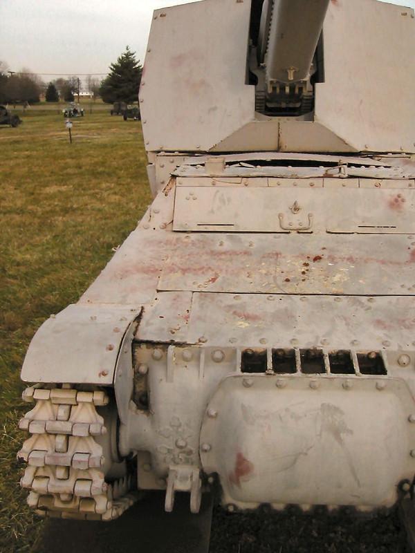 SdKfz 135-1 (2)