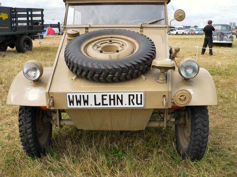 Typ 82 Kubelwagen (9)