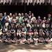 Summer Camp 2013 Junior Camp