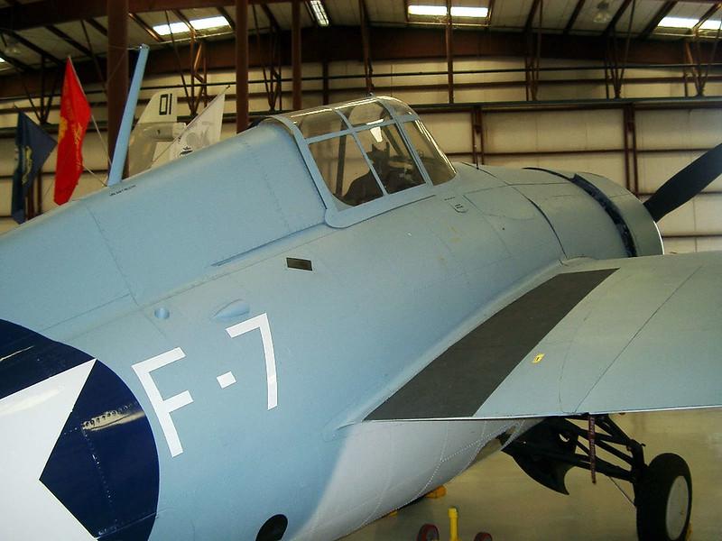 FM-1 Wildcat (5)