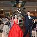 (嘉義婚禮紀錄) 俊凱+籃方 嘉義海宴美餚餐廳