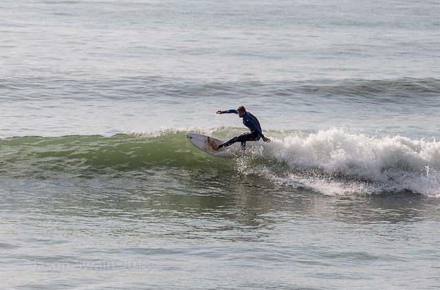 Happy Birthday Psychedelic Surfer