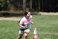 SH#1 Summer Camp 2013-8
