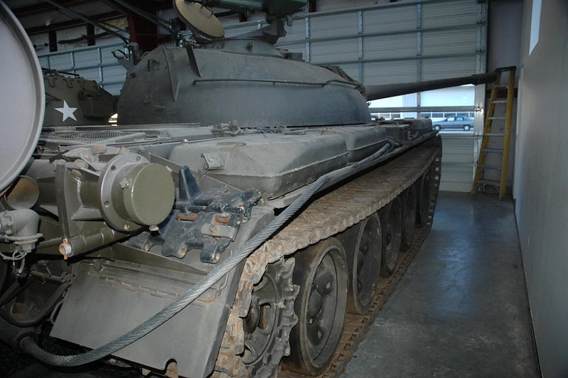 T-54A (7)