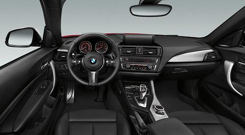 2014 BMW 2 Series (212)  - SMADEMEDIA MaediaGalleria Photo