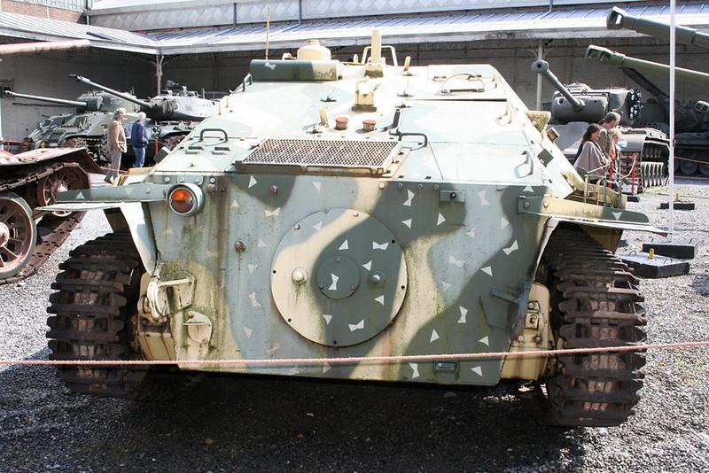 Hetzer G13-D (4)